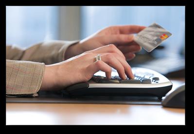 Онлайн заявка на кредитную карту казахстана